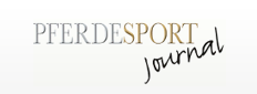PFERDESPORT Journal (RLP)